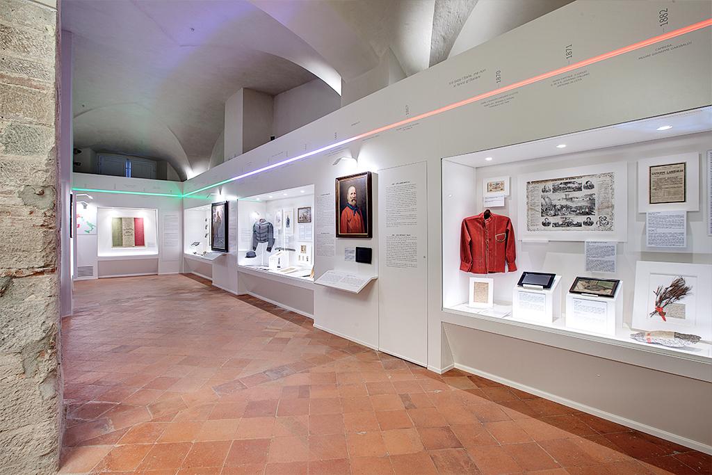 Museum_of_risorgimento_lucca_7